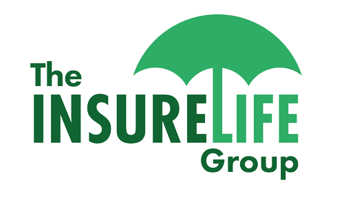 Insure Life Group